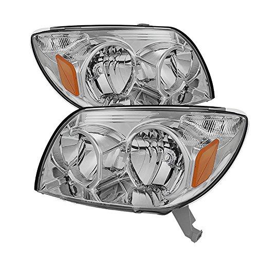 2004 4runner headlight assembly - 9