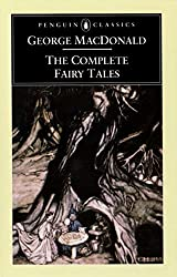 The Complete Fairy Tales (Penguin Classics)