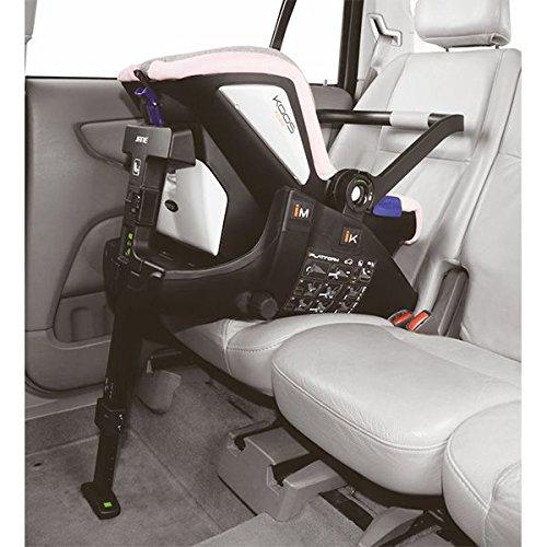 unisex Concord Base para silla de coche