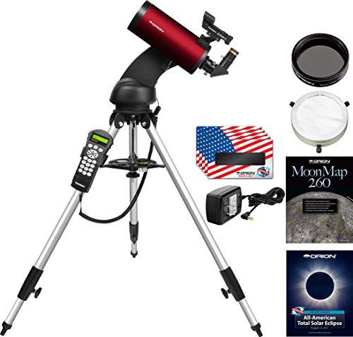 orion-starseeker-iv-102mm-goto-mak-cass-sun-moon-kit