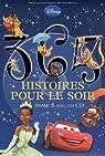 365 histoires pour le soi 05
