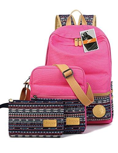 High Quality School Bags - 1
