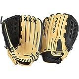 Easton Natural Elite Series 14 Inch NATS 14 Slowpitch Softball Glove