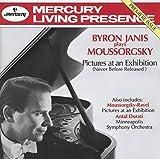 pictures at an exhibition piano - Mussorgsky: Pictures at an Exhibition - for Piano - Promenade. Allegro giusto, nel modo rustico, senza allegrezza, ma poco sostenuto - attacca