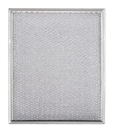 51HnsF3HXgL._SY450_ amazon com broan bp29 replacement filter for range hood, 8 3 4 by  at edmiracle.co