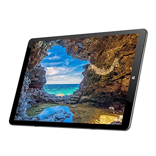 "Price comparison product image CHUWI Hi13 2-in-1 Tablet PC, 13.5"" 3K Retina Screen(3000x2000), Powered by All-new Intel Celeron Quad Core Processor,4GB RAM/64GB ROM,2.4/5G Dual Band Wifi,5MP Camera,4 speakers and Stylus Pen Support"