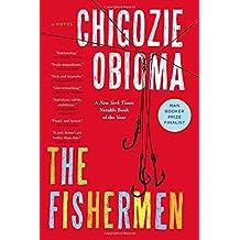 chigozie obioma biography books
