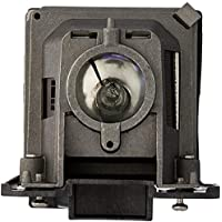 NP18LP / 60003259 Projector Replacement Lamp With Housing for NEC Projectors