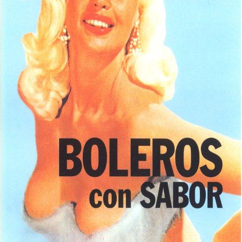 Amazon.com: Angelitos Negros: Los Soneros del Callao: MP3 Downloads