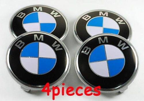 4pcs-bmw-wheel-center-cap-68mm-e36-e39-e46-e60-e90-m3-x5-z4