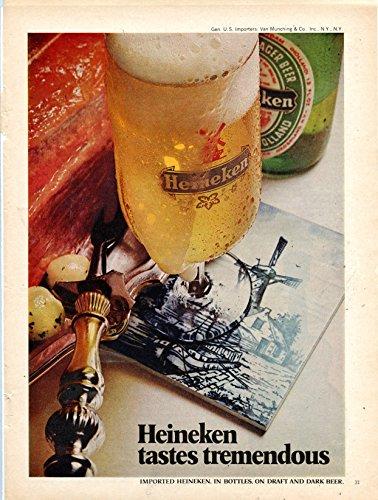 vintage-heineken-beer-magazine-ad-heineken-tastes-tremendous