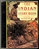 Indian Story Book, Richard Wilson, 0517689154