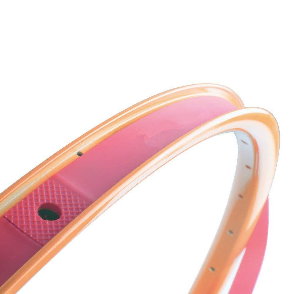 Bicycle Rim Strip Rim Tape Fits Size 26,700C 10 Pieces