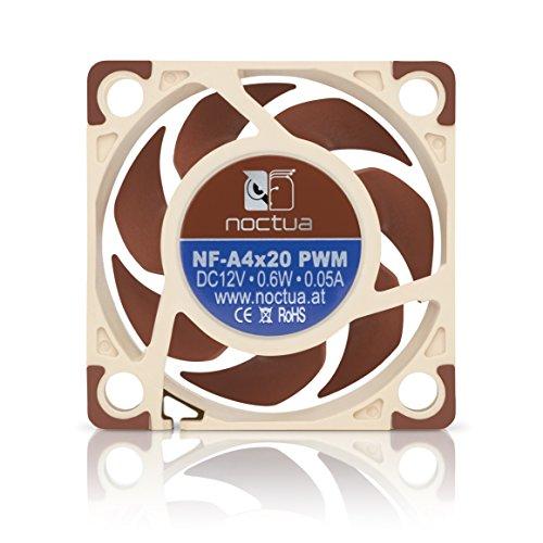 40mm cooling fan - 4