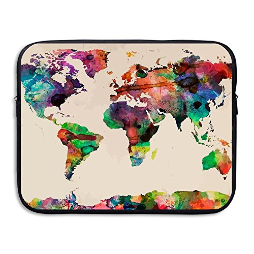 Bags Ebay India - 4
