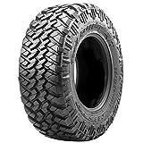 Nitto Trail Grappler M/T All-Terrain Tire - 285/70R16 125P