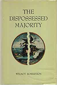 Download EBOOK The Dispossessed PDF for free