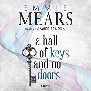 A Hall of Keys and No Doors Audiobook