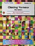 Chasing Vermeer - Teacher Guide by Novel Units