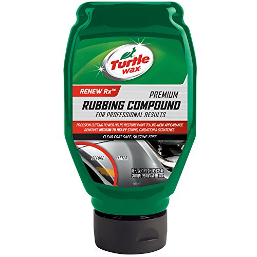 turtle-wax-t-415-premium-grade-rubbing-compound-18-oz