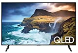 Samsung OLED TVs