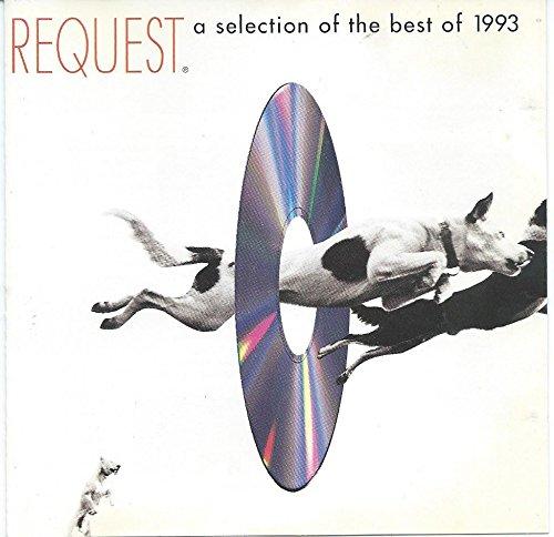 1993 Breeders - 9