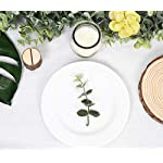 DearHouse-62-Long-59-Wide-Faux-Eucalyptus-Leaves-Garland-Fake-Artificial-Hanging-Eucalyptus-Greenery-Garland-in-Grey-Green-for-Wedding-Holiday-Decorations-UV-Protected-Indoor-Outdoor