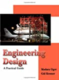 Engineering Design, Madara Ogot and Gul Okudan-Kremer, 1412038502