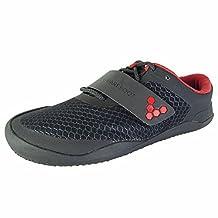 VivoBarefoot Motus Running Shoes - AW16