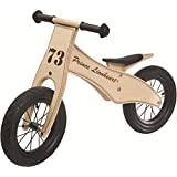 Prince Lionheart 7600 Balance Bike