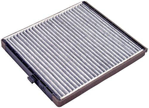 NGK//NTK Packaging NGK 24259 Oxygen Sensor