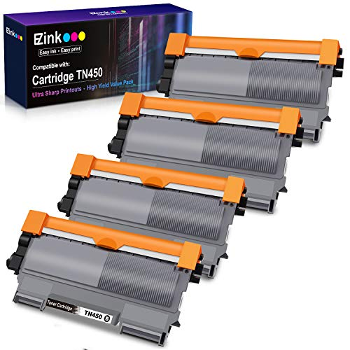 brother 2840 toner - 6