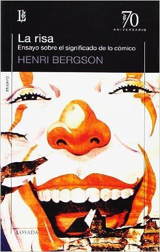 Descargar libros en francés mi kindle La risa 9500397390 FB2