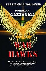War Hawks: The CIA In Korea