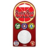 Best RUBIE'S Face Paints - Ruby Red Face & Body Paint, 0.14 oz Review