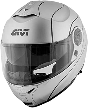 GIVI HPS HX21,/Casco Integrale Challenger