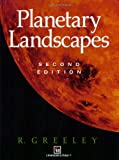 Planetary Landscapes, Greeley, Ronald, 0412051818