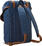 Fjallraven Rucksack No.21 Daypack, Uncle Blue, Small