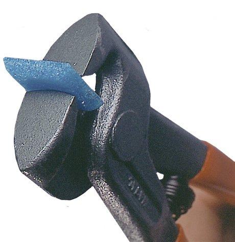 Mosaic Mercantile Pron Professional Nipper