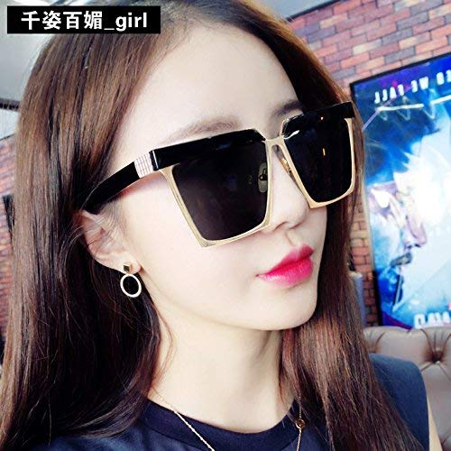 BJYG La Marea roja con, Las Mujeres Nuevas Personalidad Coreana ...