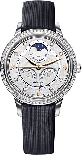 Maurice Lacroix Starside Eternal Moon SD6107-SD501-15
