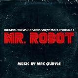 Mr. Robot Season 1 Vol. 1