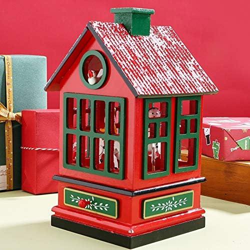 Decoración de Navidad, regalos creativos, Personalidad, dibujos ...