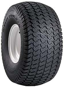 Carlisle Multi Trac C/S Lawn & Garden Turf Tire 25-8.50-14 (4) Ply