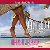 Bachelor Undone | Brenda Jackson