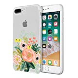 Best Co Cases For IPhones - Rifle Paper Co. Protective Case for iPhone 8 Review