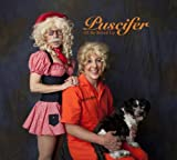 Puscifer, the eclectic electro-rock outfit helmed by Maynard James Keenan (Tool, A Perfect Circle), reimagine the entire concept of a remix album with All Re-Mixed Up, a track-by-track reimagining of the band's sophomore release Conditions of My Paro...