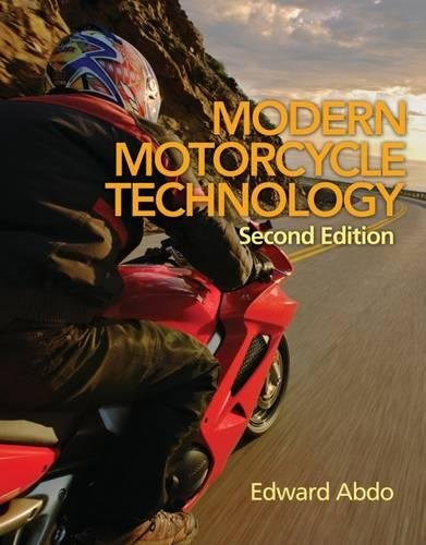 2 Cycle Engine Troubleshooting - Modern Motorcycle Technology