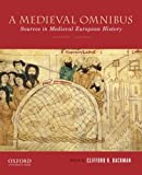 A Medieval Omnibus 3rd Edition