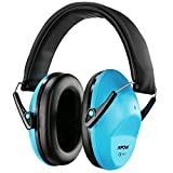 Mpow 068 Kids Ear Protection, NRR 25dB Noise